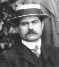 Jack Addenbrooke